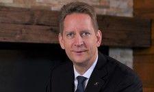 Neue Herausforderung: General Manager Christian Ruge wechselt auf den Balkan