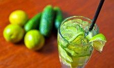 Kreative eigene Drinks: Damit können sich Gastronomen bei jungen Leuten positionieren