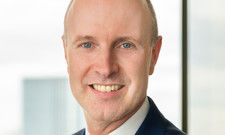 Zurück in Deutschland: Ronald Hoogerbrugge ist jetzt General Manager in Frankfurt am Main