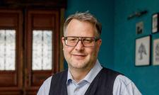 Sucht nach einem neuen Standort: Sternekoch Stefan Hermann