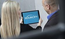 Neue Kooperation: Sourcify.net digitalisiert den Einkauf von L'Osteria