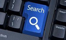 Wichtige Informationsquelle: Suchmaschinen sind für viele Verbraucher die erste Anlaufstelle