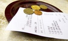 Saubere Dokumentation: Kassenbelege werden künftig Pflicht
