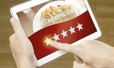 Neue Währung im Internet: Wer viele Likes und einen guten Bewertungsschnitt hat, ist gut gestellt