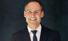 Neu im IHA-Beirat: Rubert Simoner