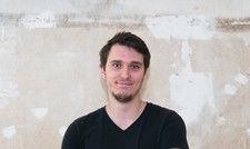 Neue Herausforderung: Max Oehler ist jetzt General Manager bei Selina