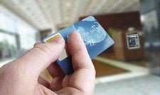 Mehr Schutz für den Verbraucher: Die neue Zahlungsrichtlinie erfordert eine zweifache Kundenerkennung