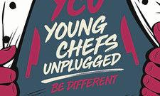 Ideen für junge Köche: Young Chefs Unplugged will den Nachwuchs fördern.