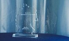 Preisträger gesucht: Der BdS verleiht zum neunten Mal den Deutschen Systemgastronomie-Preis