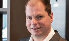 Neu bei Plateno: Uwe Jenssen verantwortet nun Operations in 7 Days Premiums