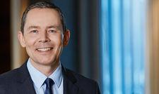 Unterstützt den Hotelverband: Dorint-CEO Karl-Heinz Pawlizki