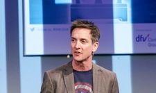 Tipps fürs Digitalmarketing: Ullrich Kastner spricht auch beim Deutschen Hotelkongress 2020.