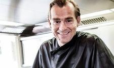 Neue Aufgabe: Oliver Barda ist nun Corporate Executive Chef bei Vienna House