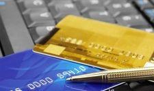 Kurz Durchatmen: Die Starke Kundenauthentifizierung muss bei Online-Buchungen erst Ende 2020 umgesetzt sein