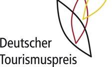 Namhafte Auszeichnung: Der Deutsche Tourismuspreis wird dieses Jahr zum 15. Mal vom DTV vergeben