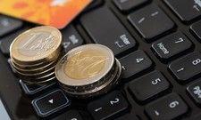 Erleichterung beim Austausch von Geld: Bei HRS sollen Bezahlprozesse deutlich smarter werden