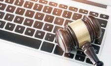 Juristen warnen: Vom Kauf von Bewertungen wird abgeraten