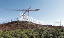 Neubauprojekt: Der Lanserhof Sylt soll 2020 mi 68 Zimmern eröffnen