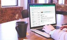 Wichtige Marketingplattform für Hoteliers: Tripadvisor bietet Hoteliers diverse Verkaufs-Tools, sowie die Möglichkeit, auf Bewertungen zu antworten