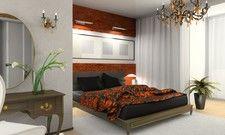 Zimmer mit optischem Anspruch: Welche die wirklichen Designtrends sind, entscheidet letztlich der Gast