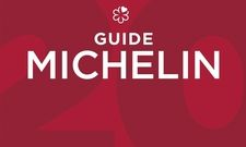 Wichtiger Gradmesser in der Branche: Der Michelin wird auch 2020 wieder Sterne verteilen