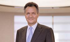 Verweist auf die Klimadebatte: Michael Frenzel, Präsident des Bundesverbands der Deutschen Tourismuswirtschaft