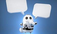 Innovative Form der Kommunikation: Chatbots können auch auf Hotelwebseiten integriert werden