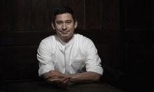 Koch des Jahres, 19 Punkte: Tohru Nakamura