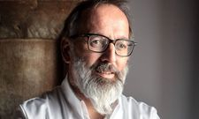 Erneut 3 Michelin-Sterne: Norbert Niederkofler im Hotel Rosa Alpina