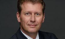 Marriott statt Steigenberger: Marc Wachal wechselt nach Bayern