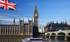 London Calling: Novum Hospitality zieht's auf die Insel