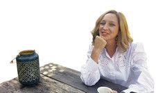 Ramona Kötting: Früher hat man nicht immer nachhaltig mit Personal gewirtschaftet