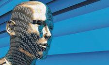 Optimiert Prozesse: Die Künstliche Intelligenz