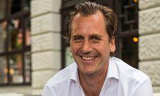 Marc Uebelherr: Geschäftsführer der Gastro & System GmbH in München und Gründer von OhJulia