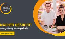 Die Chance nutzen: Good Bank heißt das Konzept aus Berlin, das bereits zu den Preisträgern gehört hat