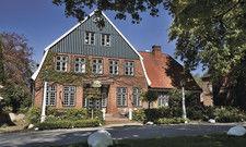 Neues Management: Das Hotel & Restaurant Ole Liese in Panker