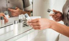 Den Überblick bewahren: Mit einer passenden App weiß das Housekeeping stets über die Versorgung der Zimmer mit Guest Amenities Bescheid.