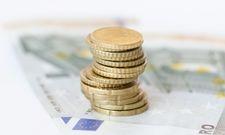 Mehr Geld zum Leben: Das will die Gewerkschaft für ihre Mitglieder erwirken