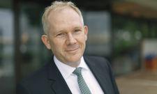 """HR-Chef Steffen Alfes: """"Man kann noch eine Menge tun."""""""