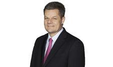 """Markus Luthe: """"Am Check-in-Verfahren müssen wir im Wesentlichen nichts ändern"""""""