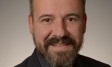 Neuer Direktor in Ostwestfalen: Torsten Carll