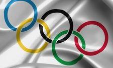Fragliche Fairness: Die Olympischen Spiele haben sich das umstrittene Portal Airbnb zum Partner gemacht