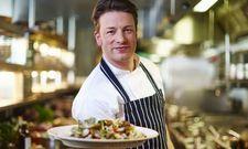 Promi-Koch: Jamie Oliver hat mit seinem Jamie's Italian international Bekanntheit erlangt