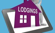 Beliebtes Home-Sharing: Das Portal Airbnb ist weiter auf Wachstumskurs