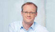 Im Interview: Stefan Baumert, touristischer Geschäftsführer (Chief Operating Officer) der TUI Deutschland