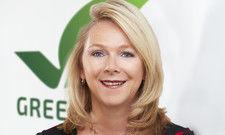 Sieht die Kontroverse kritisch: Suzann Heinemann, Geschäftsführerin GreenLine Hotels GmbH
