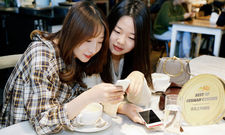 Wichtige Zielgruppe: Chinesische Gäste