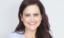 Neue Führungsspitze in Sachen Personal: Melissa Salibi soll die HR-Agenda der Gruppe weltweit vorantreiben