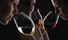 Edle Tropfen: Welche Weine wurden dieses Jahr ausgezeichnet?