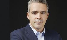 Trendkenner: Nicolas Alexandre Talon